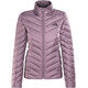 The North Face Trevail 700 Giacca Donna viola